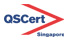 Welcome to QSCert-Singapore